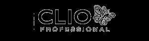 Clio Pro collection