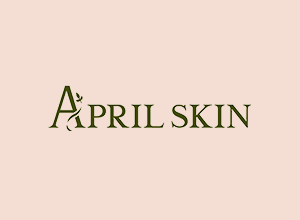 April Skin collection