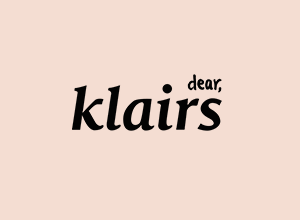 Klairs collection
