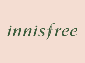 Innisfree collection