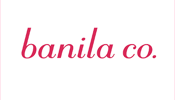 Banila & Co