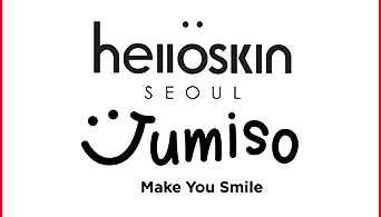 Helloskin | Jumiso