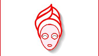 Skin & Sheet Masks